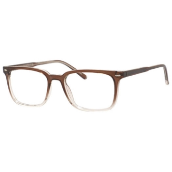 Enhance 4181 Eyeglasses