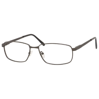 Enhance 4182 Eyeglasses