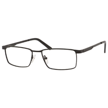 Enhance 4183 Eyeglasses