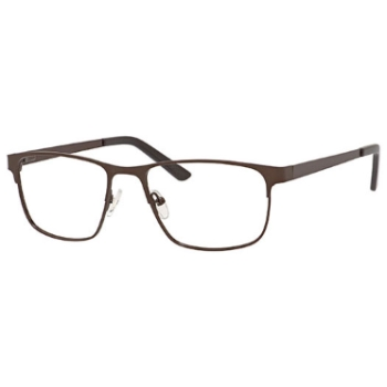 Enhance 4184 Eyeglasses