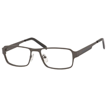 Enhance 4185 Eyeglasses