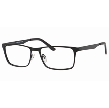 Esquire EQ1524 Eyeglasses