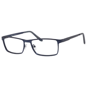Esquire EQ1525 Eyeglasses