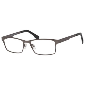 Esquire EQ1526 Eyeglasses