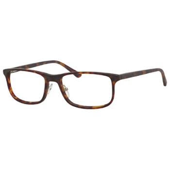 Esquire EQ1531 Eyeglasses