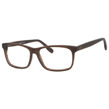 Esquire EQ1535 Eyeglasses