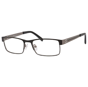 Esquire EQ1536 Eyeglasses