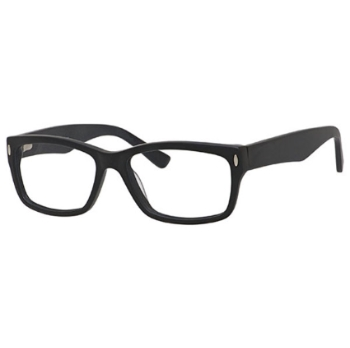 Esquire EQ1537 Eyeglasses