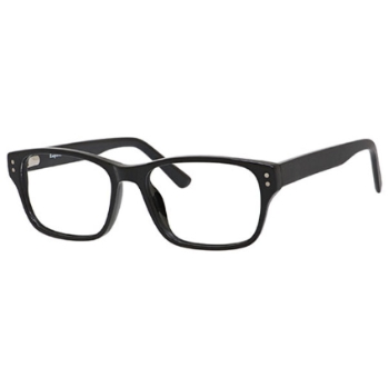 Esquire EQ1538 Eyeglasses
