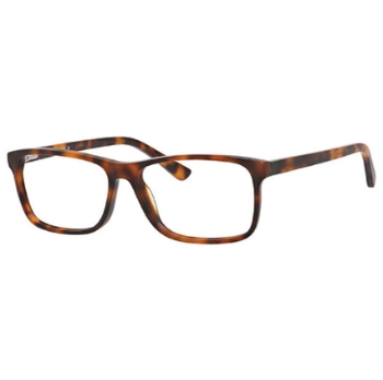 Esquire EQ1539 Eyeglasses