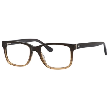 Esquire EQ1540 Eyeglasses