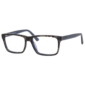 Esquire EQ1541 Eyeglasses