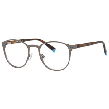 Esquire EQ1542 Eyeglasses