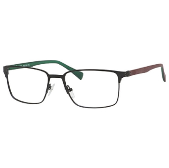 Esquire EQ1543 Eyeglasses