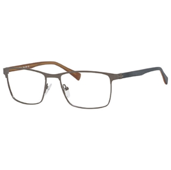 Esquire EQ1544 Eyeglasses