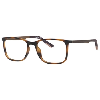 Esquire EQ1545 Eyeglasses