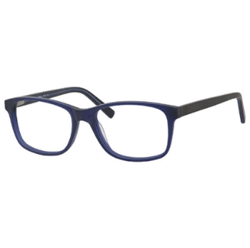 Esquire EQ1546 Eyeglasses