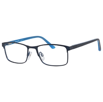 Esquire EQ1547 Eyeglasses