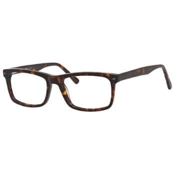 Esquire EQ1548 Eyeglasses