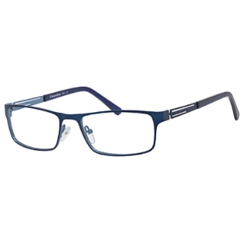 Esquire EQ1551 Eyeglasses