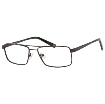 Esquire EQ1552 Eyeglasses