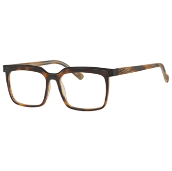 Esquire EQ1553 Eyeglasses