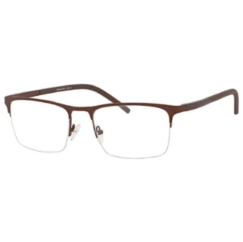 Esquire EQ1554 Eyeglasses
