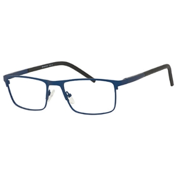 Esquire EQ1555 Eyeglasses