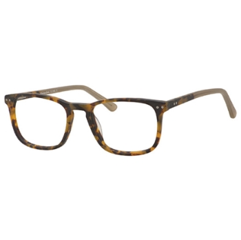 Esquire EQ1556 Eyeglasses