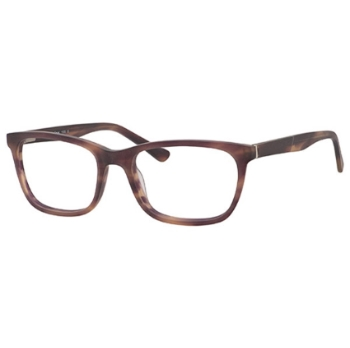 Esquire EQ1558 Eyeglasses