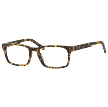 Esquire EQ1559 Eyeglasses