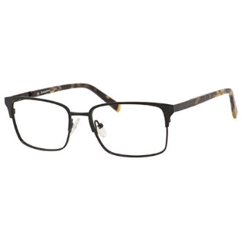 Esquire EQ1560 Eyeglasses