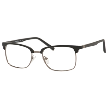 Esquire EQ1561 Eyeglasses