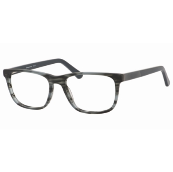 Esquire EQ1576 Eyeglasses
