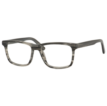 Esquire EQ1582 Eyeglasses