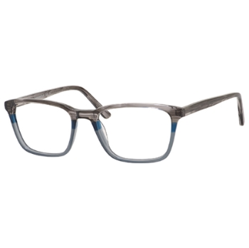 Esquire EQ1590 Eyeglasses