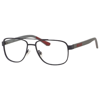 Esquire EQ1592 Eyeglasses