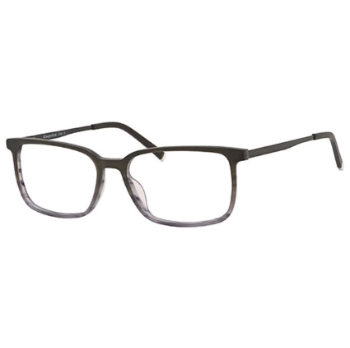 Esquire EQ1593 Eyeglasses