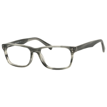 Esquire EQ1594 Eyeglasses