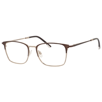 Esquire EQ1595 Eyeglasses