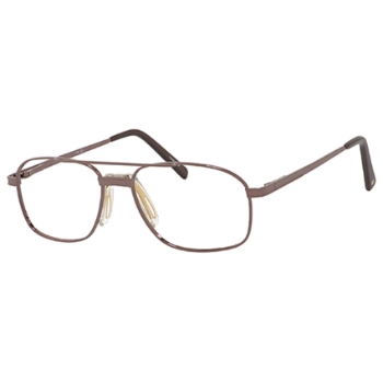 Esquire EQ7765 Eyeglasses