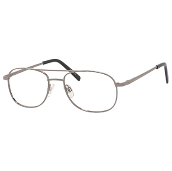 Esquire EQ7766 Eyeglasses