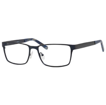 Esquire EQ8650 Eyeglasses