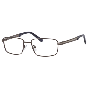 Esquire EQ8653 Eyeglasses