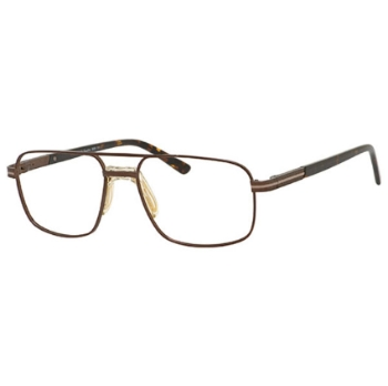 Esquire EQ8659 Eyeglasses