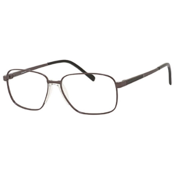 Esquire EQ8660 Eyeglasses