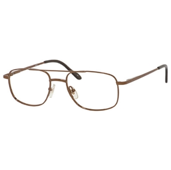 Esquire EQ8819 Eyeglasses