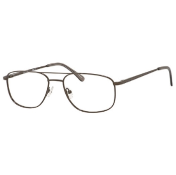 Esquire EQ8832 Eyeglasses