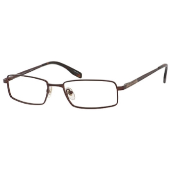 Esquire EQ8840 Eyeglasses