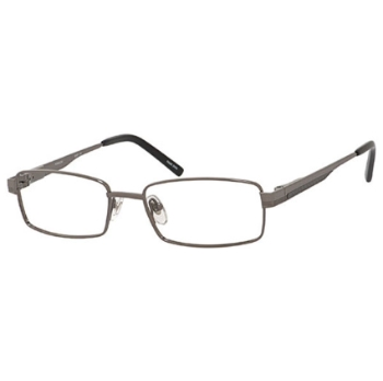 Esquire EQ8851 Eyeglasses